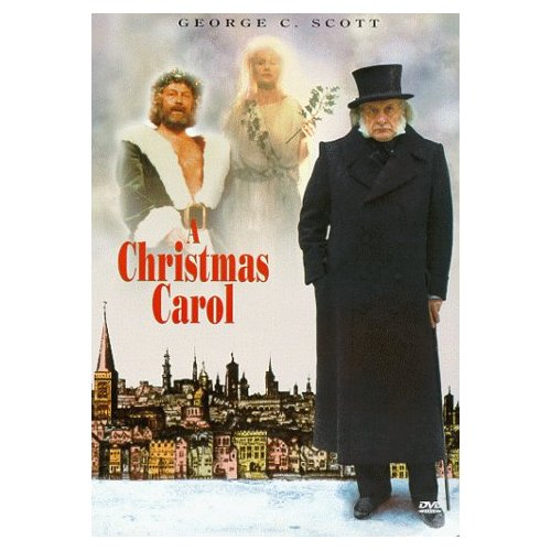 12 Best A Christmas Carol Images On Pinterest: Nau Loss Mich Yuscht Eppes Saage