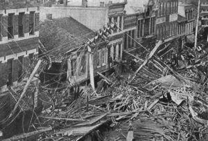 johnstown_main_street_1889_flood