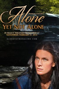 Alone-Yet-Not-Alone-Christian-Movie-Film-on-DVD-Jenn-Gotzon-CFDb