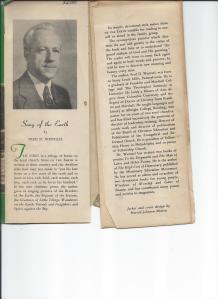 Biography - Uff Englisch