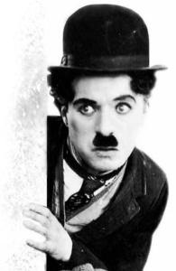 Charlie-Chaplin-Kim-Möller-Webdesign