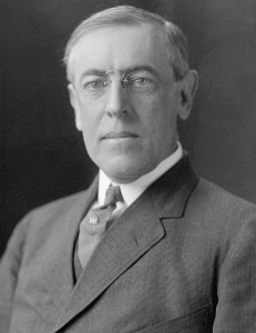 Woodrow_Wilson-H&E