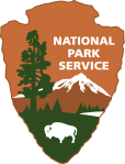 1000px-US-NationalParkService-Logo.svg