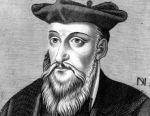 Nostradamus2(1)
