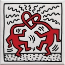 34006-1402426145-34006-1402343472-haring-untitled-love-1