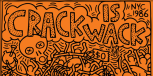 keith-haring-crack-is-wack-pop-art-artwork-1024x511