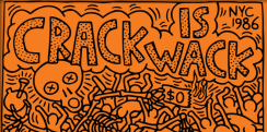 keith-haring-crack-is-wack-pop-art-artwork-1024x511