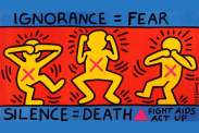 keith-haring-ignorance-fear