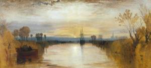 chichester_canal_1828