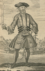 blackbeard-the-pirate-1724-ecu-cropped