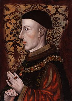 king_henry_v_from_npg