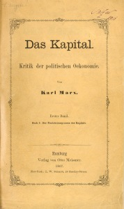 zentralbibliothek_zu%cc%88rich_das_kapital_marx_1867